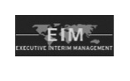 EXECUTIVE INTERIM MANAGEMENT
