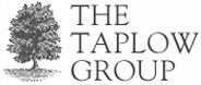 THE TAPLOW GROUP